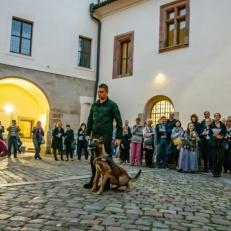 foto-Miroslav-Bárta-7