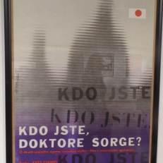 P1100748.JPG
