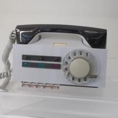 P1460127