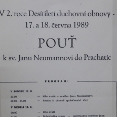 P1460154