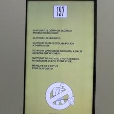 DSCF5240