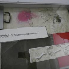 P1000412