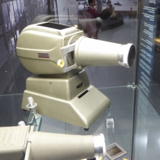 P1440508