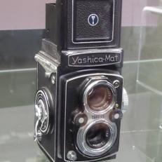 P1440530