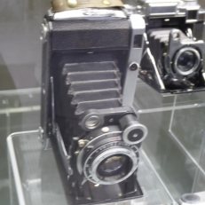 P1440532