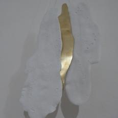 P1190568.JPG