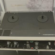 DSCF5439