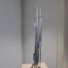 P1210488.JPG