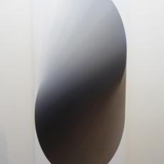 P1430648