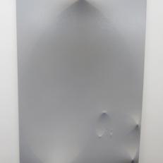 P1430649