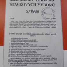P1460853