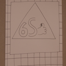 P1180336.JPG