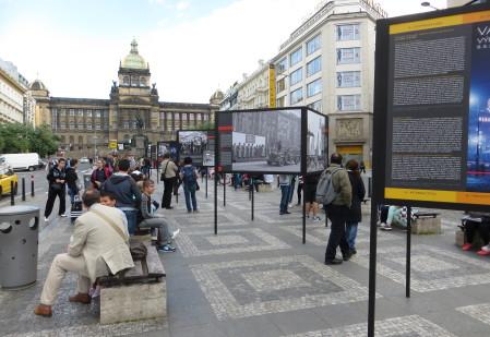 Sephora václavské náměstí