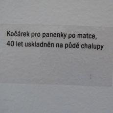P1350884