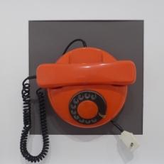 P1350895