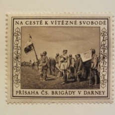 DSCF0172