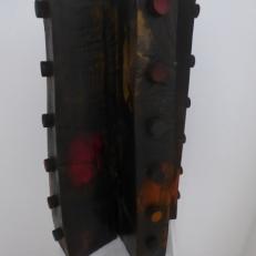 P1250388