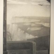 DSCF0168