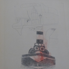 P1320119
