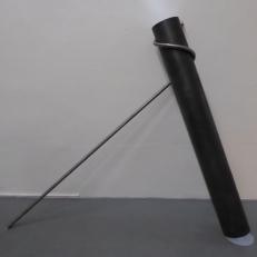 P1280748