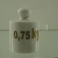 DSC03259