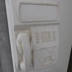 P1280766