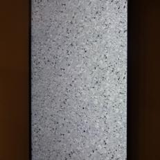 DSC03163