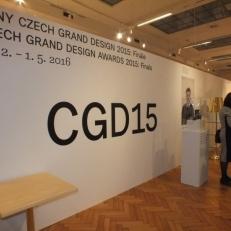 DSCF7234.JPG