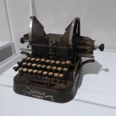 P1200401.JPG
