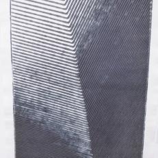 P1480884