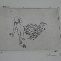 P1120193