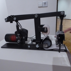 P1180657.JPG