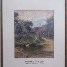 P1500111