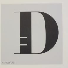 DSCF5464