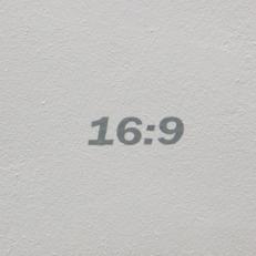 IMG_4344.JPG