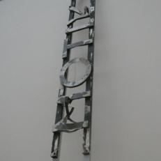 P1040671